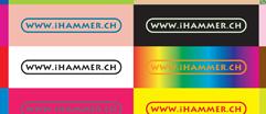 iHAMMER_mail_klein2