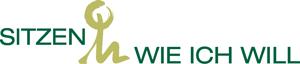Sitzen_wie_ich_will_Logo_Email-Signatur